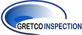 GRETCO-INSPECTION